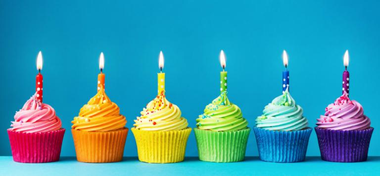 Happy Birthday, Google Chrome OS!