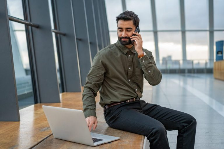 Monitor Windows App Adoption and Stability with Workspace ONE Intelligence Digital Employee Experience Management (DEEM)