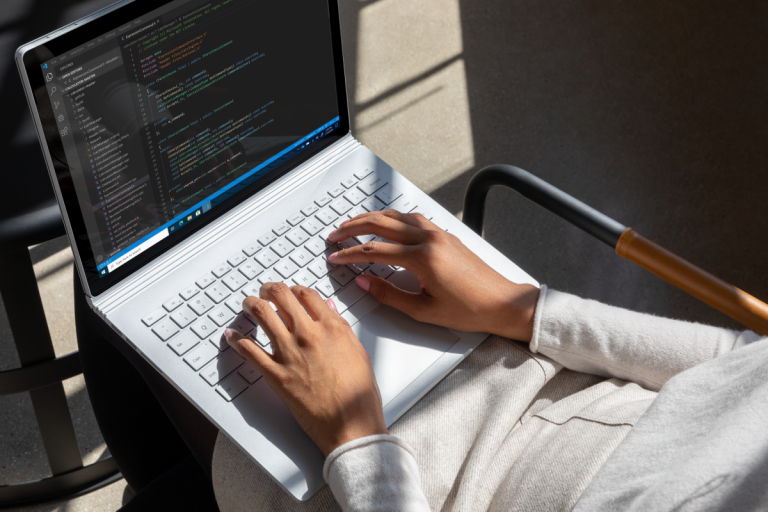 The biggest challenges—and important role—of application security