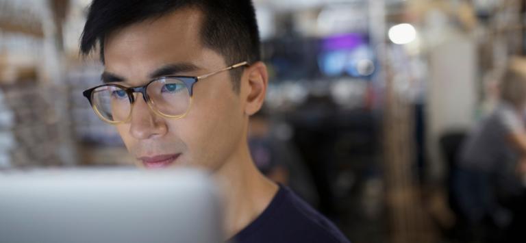 Citrix TIPs: Citrix on Azure – Enterprise-Scale Landing Zones – Part 4