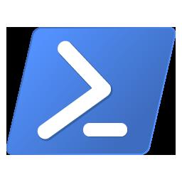 Updating help for the PSReadLine module in Windows PowerShell 5.1