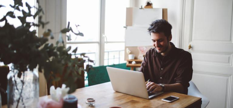 TruU delivers a veritable passwordless enterprise MFA solution for Citrix users