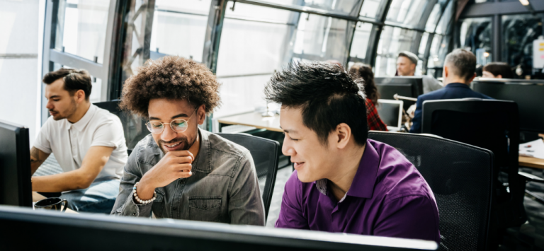 What's new with Citrix Virtual Apps and Desktops – March 2021