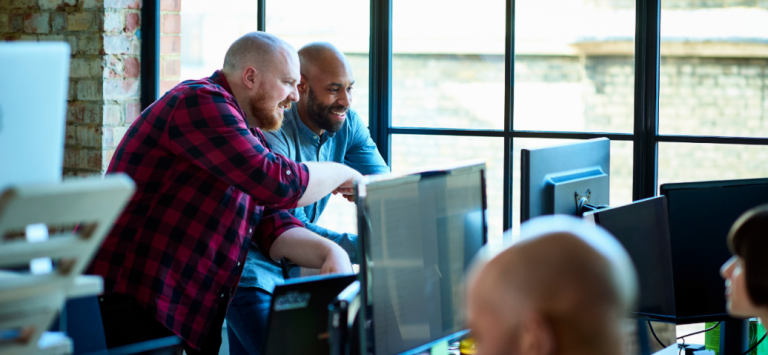 The 10 coolest Citrix ADC enhancements of the past year