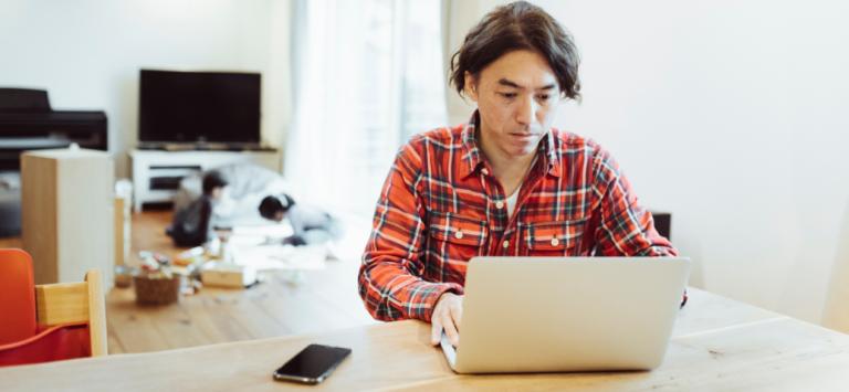 Citrix Workspace is now Chrome Enterprise Recommended!