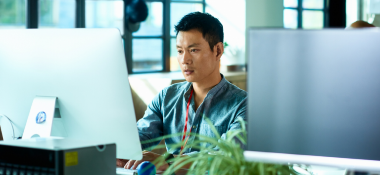 Reduce cloud infrastructure cost using Citrix ADC with connection multiplexing