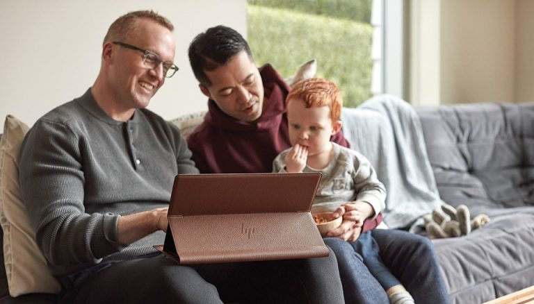 What's new in Microsoft 365 for individuals and families
