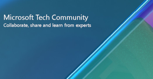 Re: Cloud management gateway: addressing common challenges