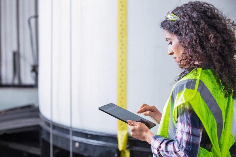 How Microsoft Teams is powering hybrid work and the frontline in manufacturing