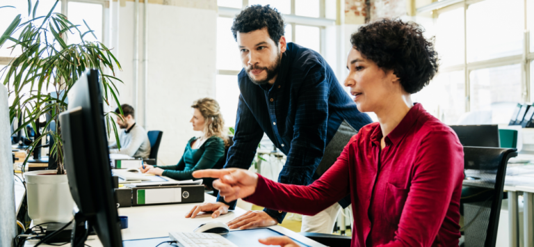 Join the Citrix Ready Endpoint Program to deliver a best-in-class user experience