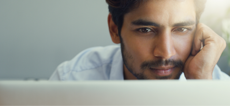 Citrix Workspace: SAML2.0による認証統合
