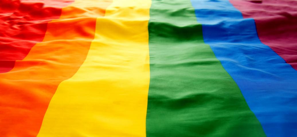 citrix-celebrates-pride-month,-hrc-best-places-to-work-recognition