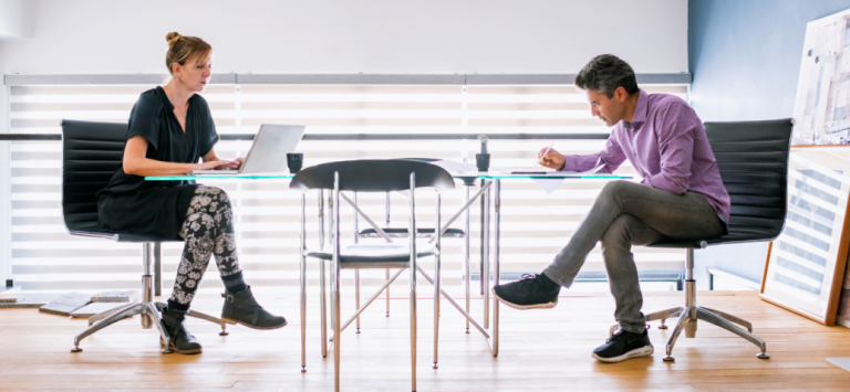5 ways to co-brand more effectively as a Citrix Partner