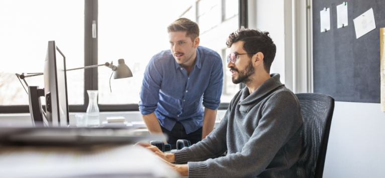 Discovering the true value of Citrix ADM service with Advanced licenses
