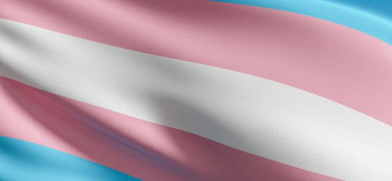 Pride @ Work: Transitioning at Citrix