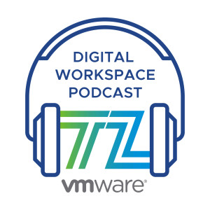 Tech Zone Podcast – A deep dive on enterprise news at Apple WWDC 2021