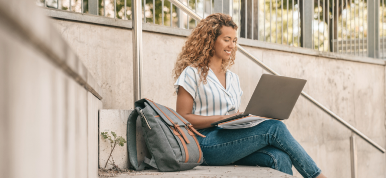 How higher education IT teams provide secure remote access to graphical apps