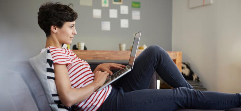 El futuro del trabajo nos invita a salir de la zona de confort