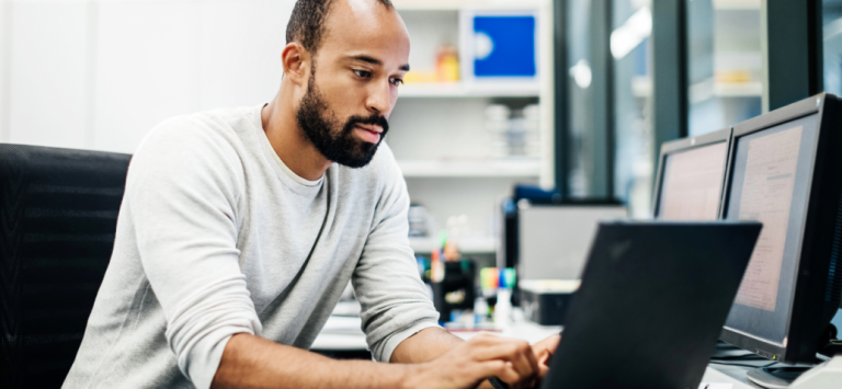 Migrate your users to Citrix Workspace with zero interruption