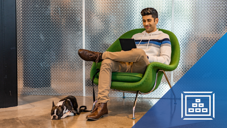 Introducing VMware Workspace ONE Intelligence for VMware Horizon – Insights and Analytics for Your Horizon Environment